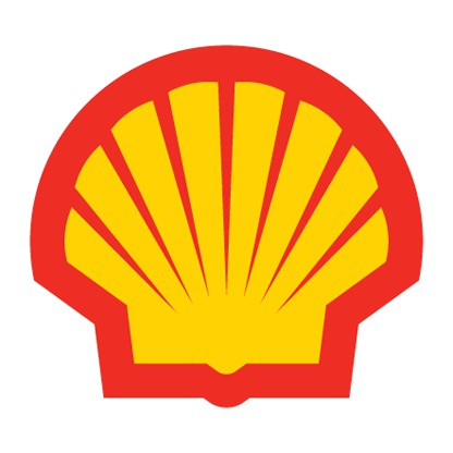 Royal Dutch Shell On The Forbes Best Employers For Women List