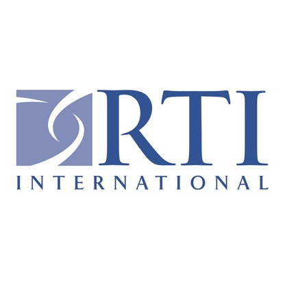 How to file an RTI Application ? | LawLex.Org | Lawlex ...