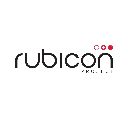 the rubicon project A swathe of analysts downgraded rubicon project's stock following the ad tech company's q2 earnings.
