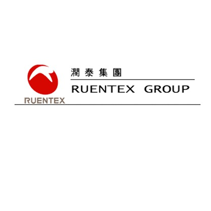 Ruentex Industries On The Forbes Global 2000 List
