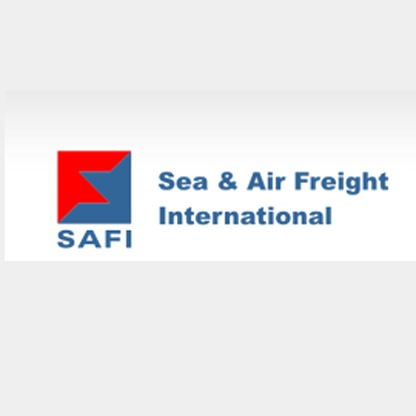 Sea Amp Air Freight International On The Forbes Asia S 200