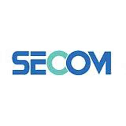 Secom On The Forbes Global 2000 List