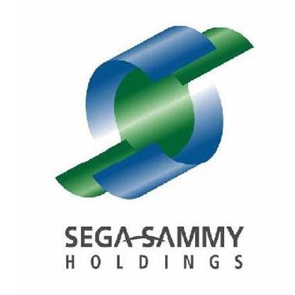 Sega Sammy Holdings