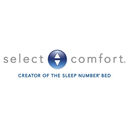 ilemattress of the select prices center number comforter store deer town sleep comfort park season deal by lowest