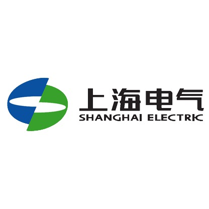 Shanghai Electric Group also Concet Of Microgrid likewise 296453 EMF Pollution Man Made EMF Dirty Power And AC Mag ic Fields furthermore 26 Smart Meter in addition Iec 61400 25. on electric power distribution