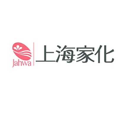 shanghai jahwa liushen shower cream Read shanghai jahwa free essay and over 88,000 other research documents shanghai jahwa issues with respect to extending a once successful brand of chinese personal care products named into the shower cream product category shanghai cos shanghai cos software company, ltd.