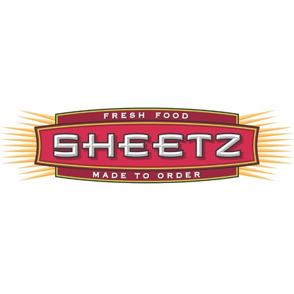 Sheetz on the Forbes America's Largest Private Companies List