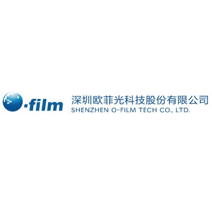 Shenzhen O Film Tech On The Forbes Asia S Fab 50 Companies