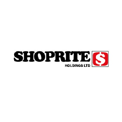 "shoprite checkers segmentation strategy Home daily newsletter shoprite group adopts unlikely strategy and goes  upmarket  new checkers stores, and established ones that have been  but  they are tasty,"" the 28-year-old who works in marketing said in the."