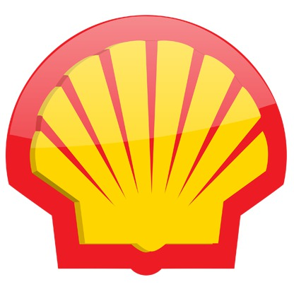 showa shell sekiyu on the forbes global 2000 list