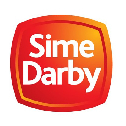 Sime Darby On The Forbes Global 2000 List