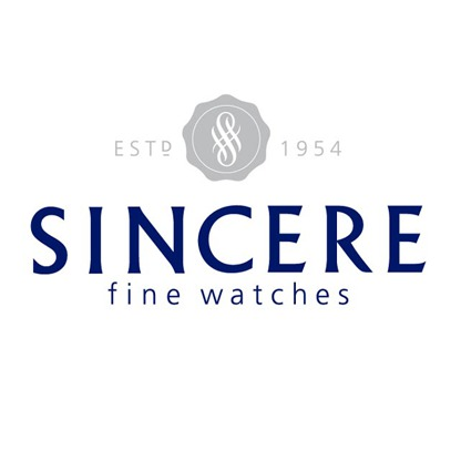 Sincere Watch on the Forbes Asia's 200 Best Under A ...