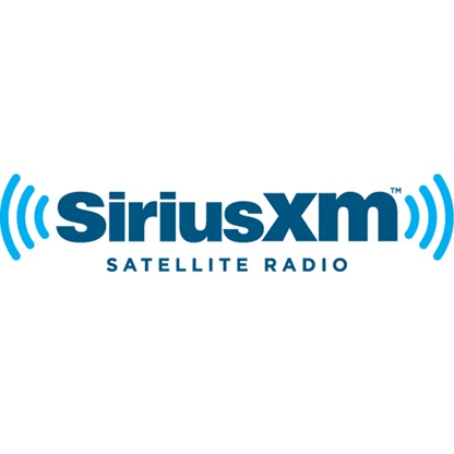 how do i hook up my xm radio Here's how to play sirius xm radio on your amazon echo we'll walk you through the steps to add sirius xm to your amazon echo cnbc tap the menu button.