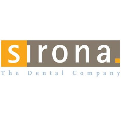 Sirona Dental Systems On The Forbes Best Small List