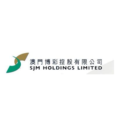 Sjm Holdings