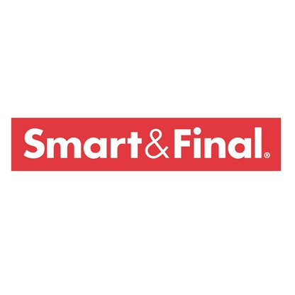 Cash N Carry >> Smart & Final on the Forbes America's Largest Private Companies List