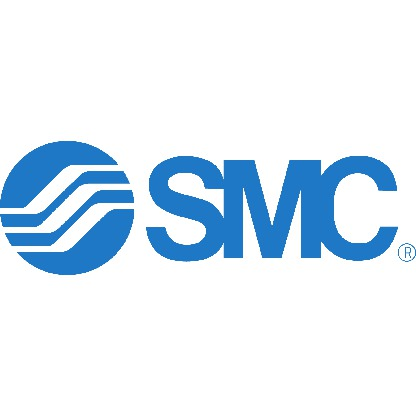 Image result for smc corporation
