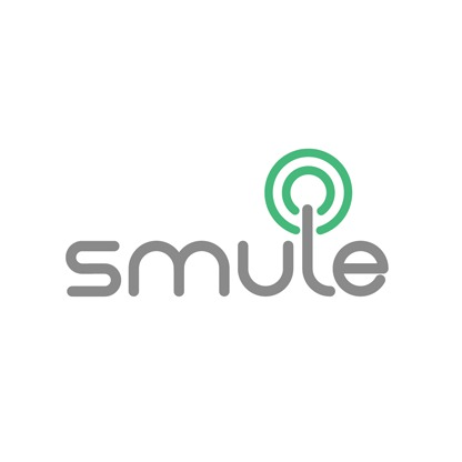 Smule on the forbes americas most promising companies list stopboris Image collections