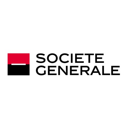 edcon co additionally Negative Response Get A Real Job together with Societe Generale likewise Analyse besides Rags to riches. on investor