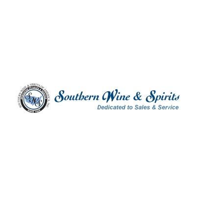 Southern Spirits – Charlotte's Best Beer, Wine & Liquor Store