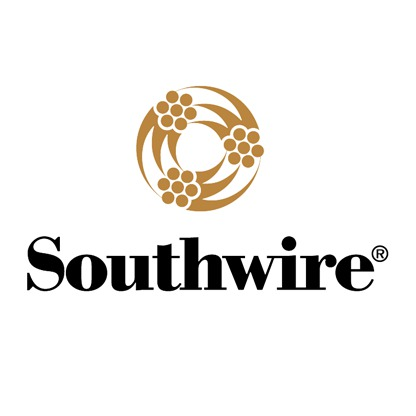 Southwire On The Forbes America S Largest Private