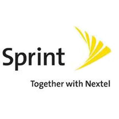 nextelsprint