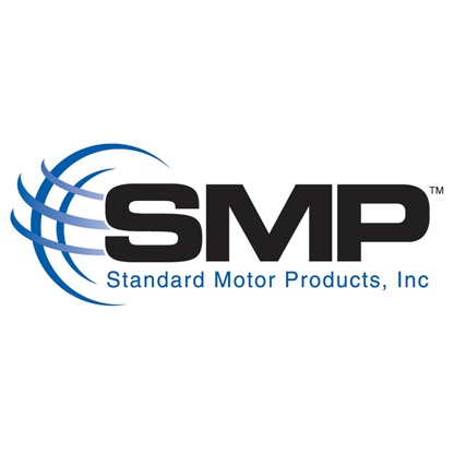 Standard Motor Products On The Forbes America S Best Small