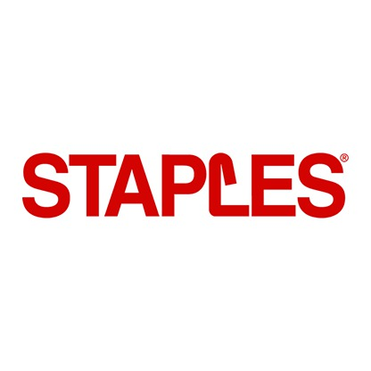 Staples Tech Hub Welcome to Tech Hub. Our mission is to educate you through reviews on gadgets that are innovative or new. We hope you learn more about technology and help demystify tech jargon. Have a look around and enjoy! Check out all of our product reviews here! Latest Posts.