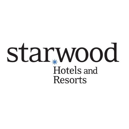 194 Starwood Hotels And Resorts