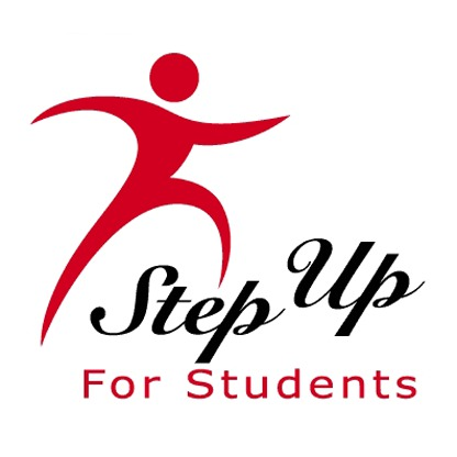 Image result for step up for student