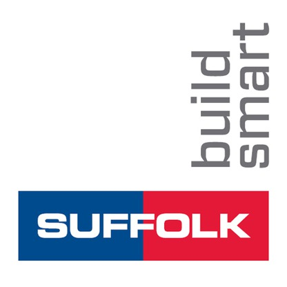Suffolk Construction On The Forbes America 39 S Largest