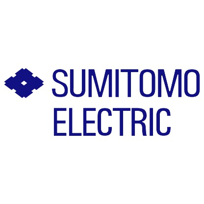 Sumitomo Electric on the Forbes Global 2000 List