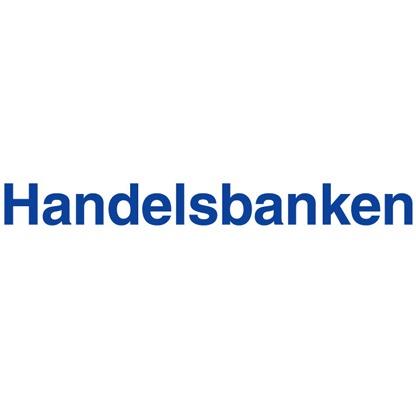 handelsbanken sverige