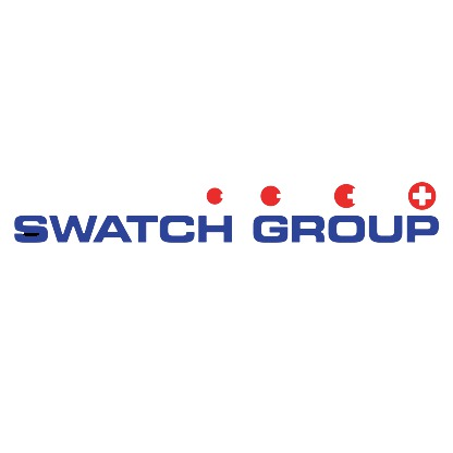 swatch group on the forbes top multinational performers list