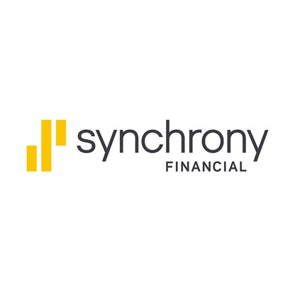 Image result for synchrony financial
