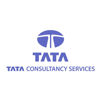 Tata Consultancy Services on the Forbes Top Multinational ...
