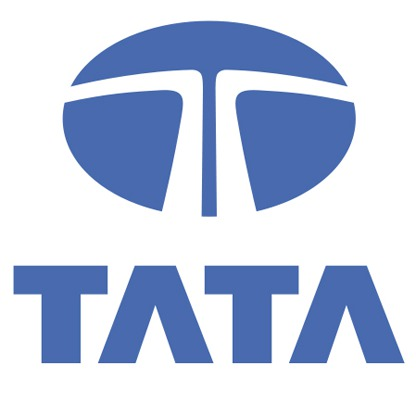 Tata Motors On The Forbes Global 2000 List