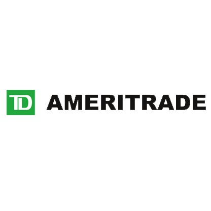 Td Ameritrade Holding On The Forbes Global 2000 List
