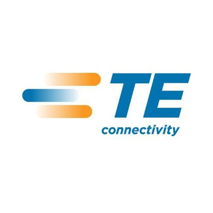 Te Connectivity On The Forbes Global 2000 List