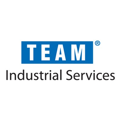 team on the forbes innovative growth companies list
