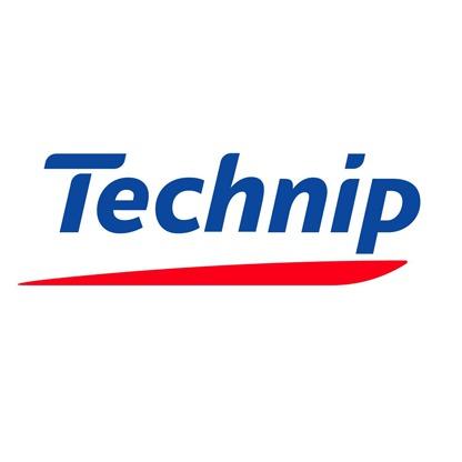 Technip – Italy