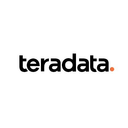Teradata Big Data