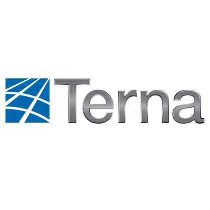 Terna On The Forbes Global 2000 List
