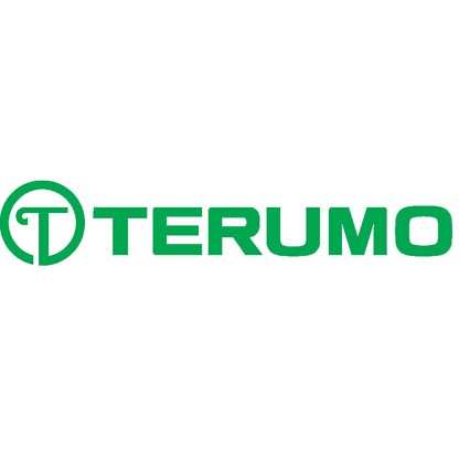 terumo on the forbes global 2000 list