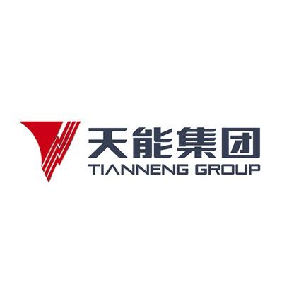 Tianneng Power