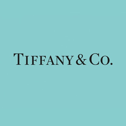 Tiffany co on the forbes global 2000 list for Where is tiffany and co located