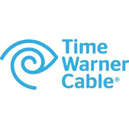 time warner cable Local newsers, take notice: time warner and time warner cable are two  different entities with news today that at&t is on the verge of.