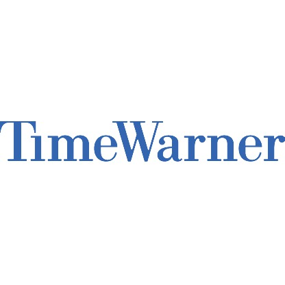 Time Warner On The Forbes Global 2000 List. Pat Fitzgibbons Mitsubishi Vpn Behind Router. Veterinarian Technician Colleges. Scrum Project Management Leaky Basement Floor. White Paper Shopping Bags Imd Business School. Nursing Programs In Cincinnati. Cobb Carpet Supply Dallas Howard County Trash. Type 2 Diabetes Fasting Surgical Tech Classes. Malpractice Lawyers In New York