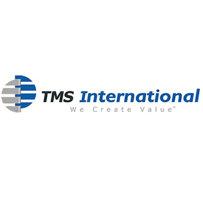 #225 TMS International
