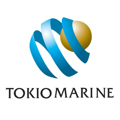 Tokio Marine Holdings On The Forbes Global 2000 List